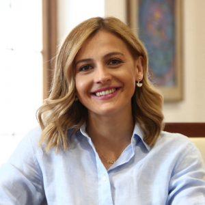 Nina Angelovska